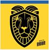 Western Districts Athletics Club Logo