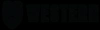 WESTERN ATHLETICS CLUB