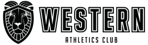 WESTERN ATHLETICS CLUB